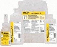 Ecolab Skinsept F Lösung (PZN 7153132)