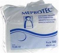 Tena Meprotec Schutzservietten 40x50 (PZN 3858462)