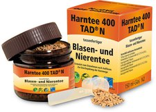 Medice Harntee 400 Tad N Granulat (PZN 3106638)