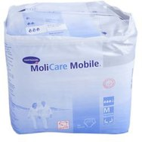 Hartmann Healthcare MoliCare Mobile Gr. 2 medium (PZN 1529754)