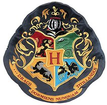 Lexmark Nr. 26 (10N0026) Farbe