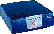 Funkwerk X1200