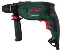 Bosch PSB 650 RE (0 603 126 200)