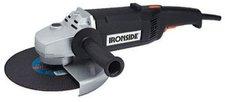 Ironside IG 230 S2