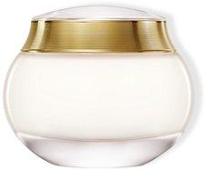 Christian Dior J'adore Body Creme (200 ml)