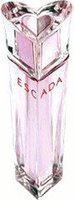 Escada Sentiment Deodorant Roll-on (40 ml)