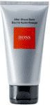 Hugo Boss in Motion After Shave Balsam (75 ml)
