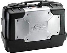 Kappa Koffer