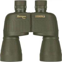 Steiner Ranger 8x56