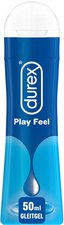 Durex Play (50 ml)