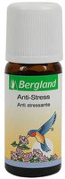 Bergland Anti Stress ätherische Ölmischung (10 ml)