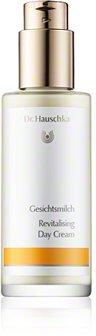 Dr. Hauschka Kosmetik Gesichtsmilch Flasche (100 ml)