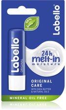 Labello Classic (4.8 g)
