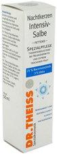Dr. Theiss Nachtkerzen Intensivsalbe (50 g)