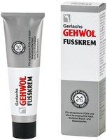 GEHWOL Fußcreme (75 ml)