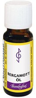 Bombastus Bergamotte Öl (10 ml)