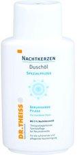 Dr. Theiss Nachtkerzen Duschöl (150 ml)