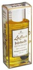 Wilco Jojoba Öl 100% La Cura (100 ml)