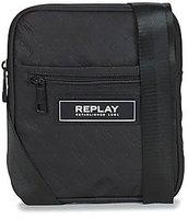 Replay Handtasche
