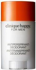 Clinique Happy for Men Anti-Perspirant Deodorant Stick (75 g)