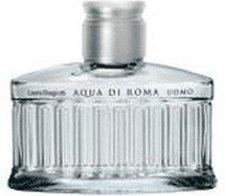 Laura Biagiotti Aqua di Roma Uomo After Shave (75 ml)