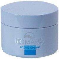 Biomaris Active Cream (30 ml)