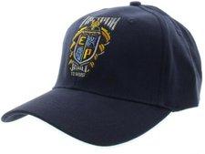 Eastpak Cap