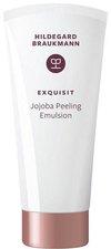 Hildegard Braukmann Exquisit Jojoba Peeling Emulsion (100 ml)