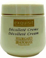 Hildegard Braukmann Exquisit Decollete Creme (50 ml)