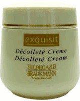 Hildegard Braukmann Exquisit Decollete Creme (50 ml)