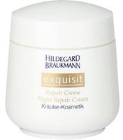 Hildegard Braukmann Exquisit Repair Creme (50 ml)