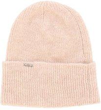 Mexx-Mütze