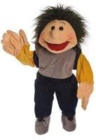 Living Puppets Tobi