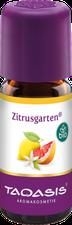 TAOASIS Zitrusgarten-Öl (10 ml)