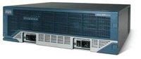 Cisco Systems 3845