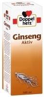 Doppelherz Ginseng Aktiv Tonikum (500 ml)
