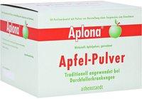 athenstaedt Aplona Pulver Beutel 50 Stück