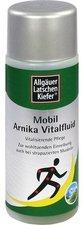 Allgäuer Latschenkiefer Arnika Vital Fluid 100 ml