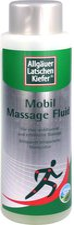 Allgäuer Latschenkiefer Massagefluid 500 ml
