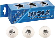 Joola 3* Select 40