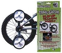 Trail-Gator Stützräder für Tandemstange