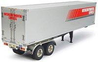 Tamiya Container-Auflieger (56302)
