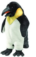 Folkmanis 2177 Pinguin