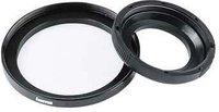 Hama Filter-Adapter-Ring 49/52mm
