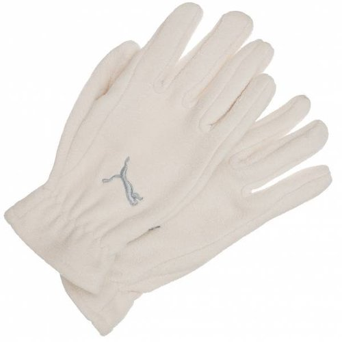 Puma Handschuh