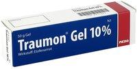 Meda Traumon Gel 10% (50 g)