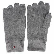 Tommy Hilfiger Handschuh