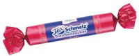 Dr.C.SOLDAN Tex Schmelz Traubenzucker Kirsche (33 g)