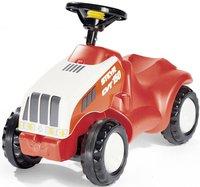 Rolly Toys Minitrac Steyr CVT 150