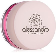 Alessandro Nail Spa Nail Grow Cream (15 ml)